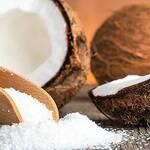 Top 5 Health Benefits of Coconut! - Keep Fit Kingdom
