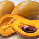 Top 5 Health Benefits of Lucuma! - Keep Fit Kingdom