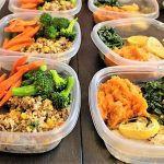 5 Top Ways to be Mindful About Your Portion Size - Keep Fit Kingdom