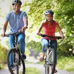 All You Need to Know About Cycling - Keep Fit Kingdom