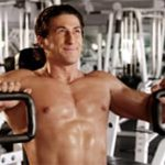 Sadik machine press out