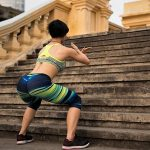 Top 4 Benefits of Glute Activation - Keep Fit Kingdom