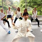 Top 5 Benefits of Tai Chi & Qi Gong - Keep Fit Kingdom