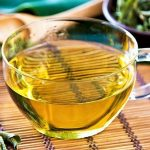 Top 5 Health Benefits of Lemon Verbena Tea! - Keep Fit Kingdom