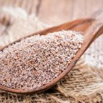 Top 5 Health Benefits of Psyllium Husk! - Keep Fit Kingdom