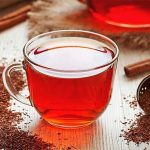 Top 5 Health Benefits of Rooibos Tea! - Keep Fit Kingdom