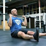 5 Great Exercises Named After Strongmen - Keep Fit Kingdom