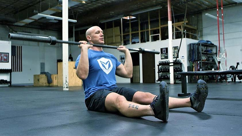 5 Great Exercises Named After Strongmen Keep Fit Kingdom 842x472