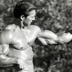 5 Great Exercises Named after Bodybuilders! - Keep Fit Kingdom