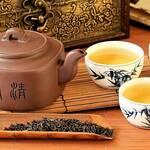 Top 5 Health Benefits of Oolong Tea! - Keep Fit Kingdom