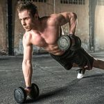 Top 5 Reasons You Should Train for Functional Fitness - Keep Fit Kingdom