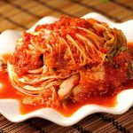 Top 5 Health Benefits of Kimchi Keep Fit Kingdom 842x472