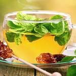 Top 5 Health Benefits of Peppermint Tea! - Keep Fit Kingdom