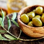 Top 5 Health Benefits of Olives! -Keep Fit Kingdom