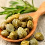 Top 5 Health Benefits of Capers! -Keep Fit Kingdom