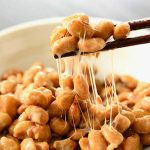 Top 5 Health Benefits of Natto! -Keep Fit Kingdom