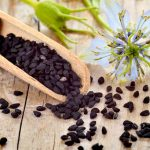 Top 5 Health Benefits of Nigella Seeds Keep Fit Kingdom 842x472 1