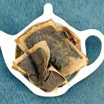 5 Amazing Things You Can Do With a Tea Bag! -Keep Fit Kingdom