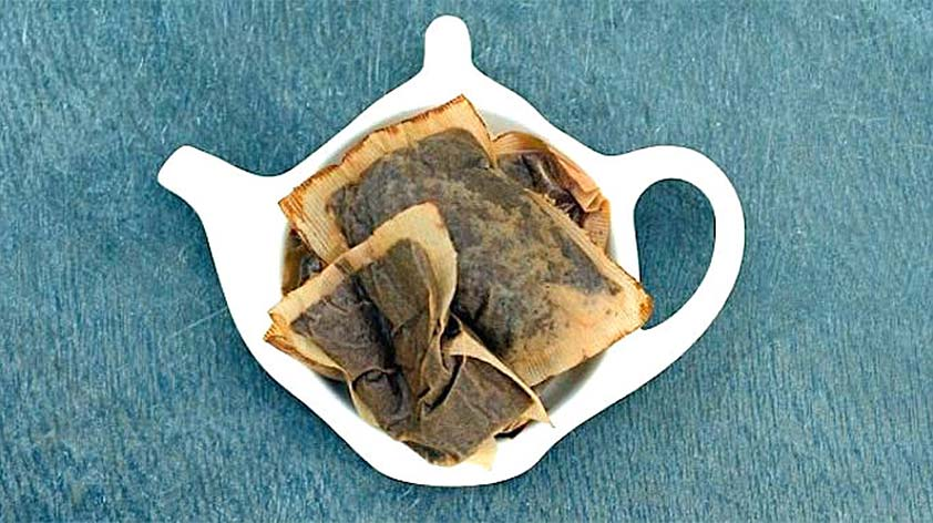 5 Amazing Things You Can Do With a Tea Bag Keep Fit Kingdom 842x472