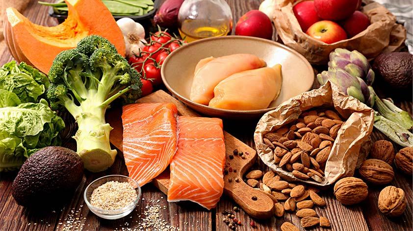 5 Powerful Foods That Stop Disease Keep Fit Kingdom 842x472