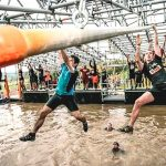 Top 5 Tough Mudder Preparation Exercises Keep Fit Kingdom 842x472 1