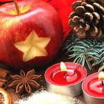 5 Glorious Christmas Spices Herbs and their Health Benefits Keep Fit Kingdom 842x472