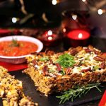 5 Ways To Go Meat Free This Christmas! -Keep Fit Kingdom