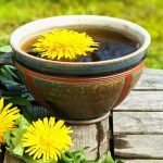 Top 5 Health Benefits of Dandelion Coffee! - Keep Fit Kingdom