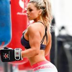 Women Who Lift and Why You Should Too! -Keep Fit Kingdom