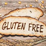 Gluten-Free -infographic -Keep Fit Kingdom