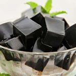 Top 5 Health Benefits of Grass Jelly! -Keep Fit Kingdom