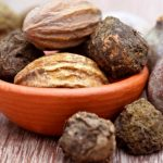 Top 5 Health Benefits of Haritaki Keep Fit Kingdom