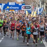 8 Tips for Running Your First Half Marathon -Keep Fit Kingdom
