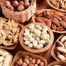 Raw Nuts vs Roasted Nuts: Which are Healthier for You?