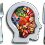 Top 5 Brain-Boosting Foods -Keep Fit Kingdom