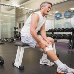 5 Ways to Keep Active while Injured -Keep Fit Kingdom