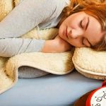 Good Night, Sleep Tight How to Get the Best Night's Sleep! -Keep Fit Kingdom