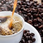 Top 5 Cognitive Health Benefits of Coffee -Keep Fit Kingdom