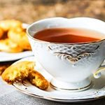 Top 5 Health Benefits of English Breakfast Tea -Keep Fit Kingdom