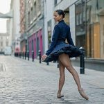 How Ballet Can Shape Your Life -Keep Fit Kingdom