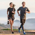 Running -4 Things to Know on the Go! -Keep Fit Kingdom