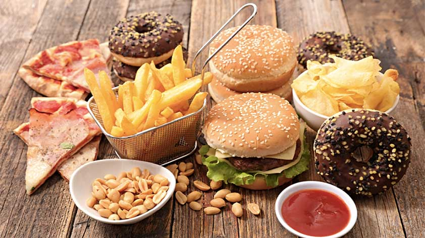 Having your 'Cheat' Meal and Eating it 5 Facts and Tips -Keep Fit Kingdom
