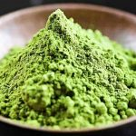 Kratom Powder for Fitness & Bodybuilding -Keep Fit Kingdom