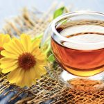 Top 3 Indonesian Teas and their Health Benefits Keep Fit Kingdom 842x472