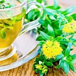 Top 5 Health Benefits of Rhodiola Rosea -Keep Fit Kingdom
