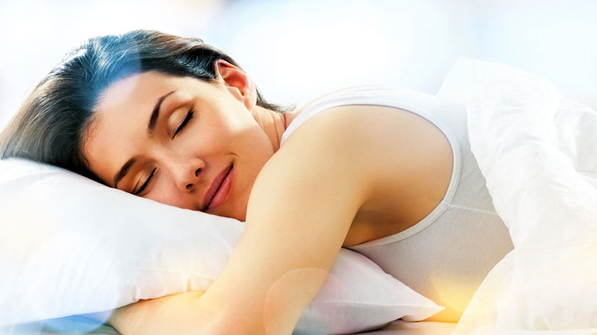 3 Lifestyle Changes to Fall Asleep Easier Tonight -Keep Fit Kingdom