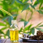 CBD Oil for Pain Management -Keep Fit Kingdom