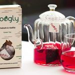 Hoogly – Wellness Inspired Luxury Teas Keep Fit Kingdom 842x472