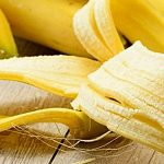 Top 5 Health Benefits of Banana Skin -Keep Fit Kingdom
