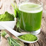 Top 5 Health Benefits of Wheatgrass -Keep Fit Kingdom